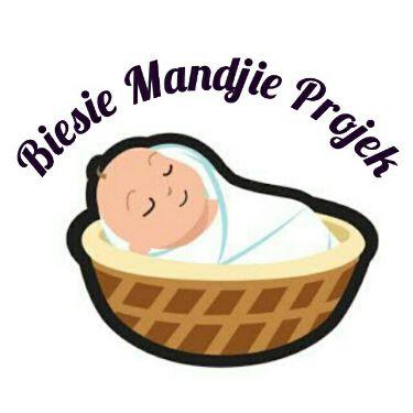 Die Biesie Mandjie Projek