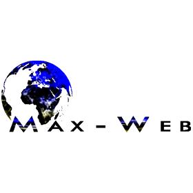 Max Web
